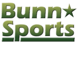 BunnSports Stacked Logo