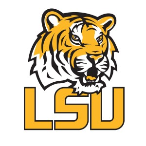 2014 lsu football preview a stubborn defense makes the tigers rh bunnsports com lsu football logo images