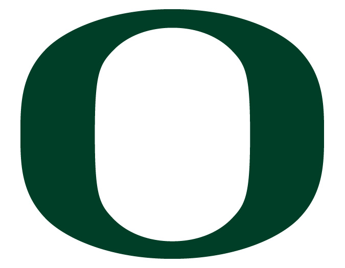 Oregon Wings Logo http   bunnsports com 2012 08 18 the-professors-top    Oregon Ducks Logo With Wings Green