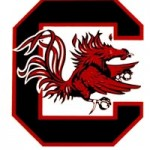 South Carolina Logo 2