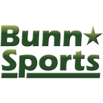 Bunn Sports Stacked (1024X1024)