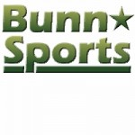 BunnSports Stacked Logo (200x200)