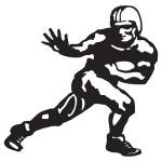 Heisman Logo