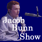 Jacob Bunn Show Thumbnail