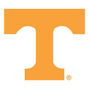 Tennessee Logo